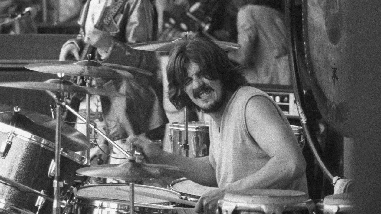 Drum Lesson: Learn to Master Triplets Like Bonham
