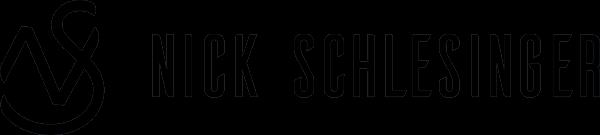 Nick Schlesinger