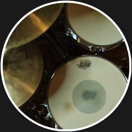 drums online