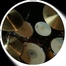 drummer advanced drum lessons